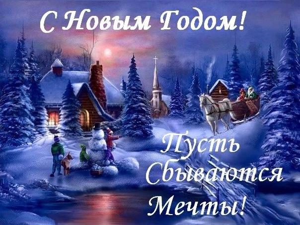 Фото №294133395 со страницы Сергея Майданюка