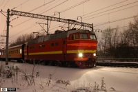 Женек Панькин, Нижний Новгород, id128101798