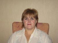 Ольга Каменеа, 21 июня , Орел, id129397768