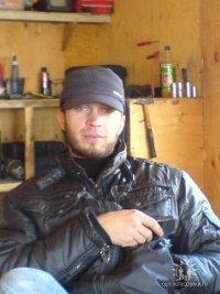 Виктор Буйлин, 20 мая 1982, Владивосток, id23111761