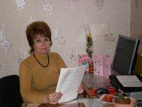 Евгения Швецова, 2 октября , Калининград, id33287605
