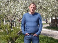 Александр Милькевич, 6 июня 1992, Санкт-Петербург, id34097052