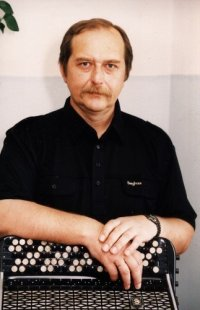 Александр Стефаненко, 1 октября 1954, Майкоп, id35336965