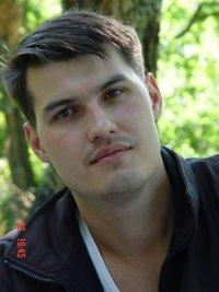 Александр Соколов, Термез