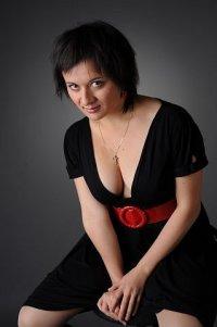 Юлия Куприна, 1 января , Санкт-Петербург, id77254384
