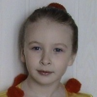 Мария Михайлова, 22 августа , Красноуфимск, id196078150