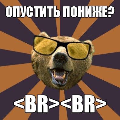 http://cs6140.userapi.com/v6140279/4e3/6xsdTdiHEAc.jpg