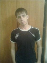 Иван Трофимов, Стерлитамак - фото №2