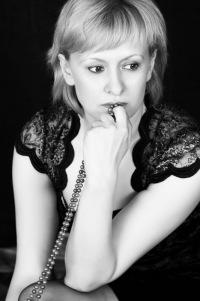 Ольга Буслаева
