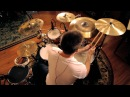 B.o.B - Both of Us Feat. Taylor Swift Drum Cover by Kyle Jordan Mueller