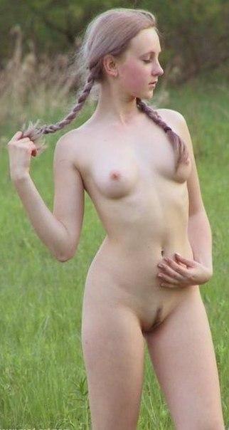 качать бесплатно порно ролики: