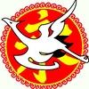 Бой  белого журавля из Юнчунь