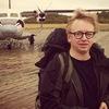 Yury Gnatyuk