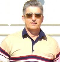 Oleg Schelkunov, 21 октября 1997, Мурманск, id104996347