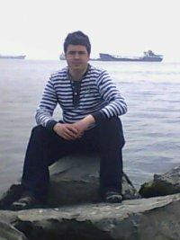 Andrei Tomaili