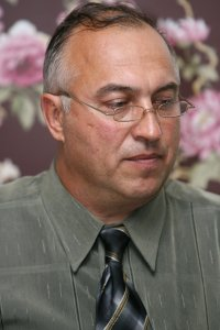Александр Мельников, 22 марта 1955, Санкт-Петербург, id22826219