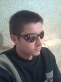 Павел Юдин, 25 февраля , Тобольск, id24235888