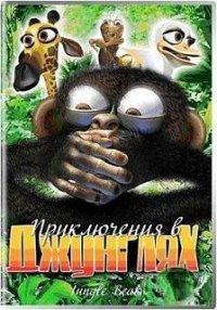 Костя Агаренко, 25 марта 1995, Санкт-Петербург, id33808142