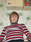 Илья Быстров, 21 июля 1984, Санкт-Петербург, id39467454