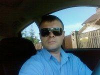Максим Штанов, Саратов, id39740220
