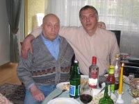 Юрий Портнягин, 27 апреля 1961, Днепропетровск, id46231252