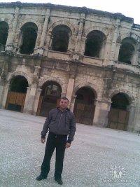 Movsisyan Hakob, 27 апреля , Лахденпохья, id69976641