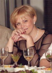Марина Доманская, 8 ноября 1960, Одесса, id70019260