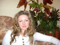 Наталья Орлова, 28 июня , Смела, id71206033