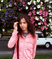 Вікторія Деденок (архій), 24 апреля , Ужгород, id81434190
