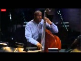 Ahmad Jamal &amp Wynton Marsalis - Live Jazz at Lincoln Center