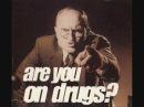 DVJ Bazuka - Drugs