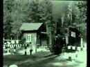 Кратовская ДЖД в фильме «Девушка с характером», 1939