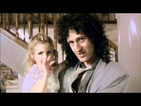 Queen - 'From Magic to The Miracle'