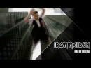 Iron Maiden - Man On The Edge (Official Video)