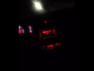 tatyana_1343 video