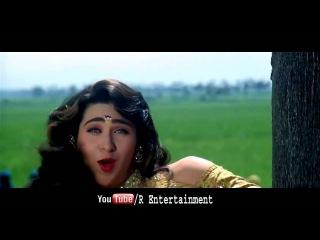 Ui Amma Ui Amma Kya   Poornima Alias , Sushma Shrestha   Raja Babu   1080p
