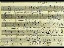 Mozart Bruno Walter 1956 Requiem Complete Seefried Tourel Simoneau Warfield