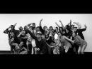 SHARAYA J - Shut It Down (Razors Remix)