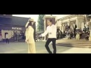 Chandni Aaya Hai Tera Deewana Full Video Song] (HQ) With Lyrics  Jaanam Samjha Karo