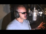 Владимир Гунбин - Осколки любви (Studio)