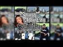 Young Maylay - San Andreas The Original Mixtape (Full Album) 2005