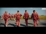 Armin van Buuren feat. BullySongs - Freefall (Official Music Video) - YouTube