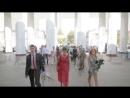 Свадебный клип Елена и Константин
