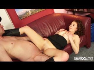 Порно чесшкой актрисе сирали фото 238-547