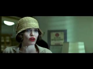 Подмена (2008) - ТРЕЙЛЕР НА РУССКОМ [480p] [480p]