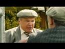 Очаровательная мелодрама про деревню - Огуречная любовь 2012!