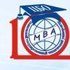 MBA  Центр Бизнес-Образования УлГТУ MBA