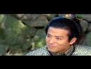 Shahzoda / Шахзода T/s. Korea serial Uzbek Tillida 2016 42-qism