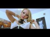 Lola Taylor - русская порно актриса [приглашение в Black Sun Чебоксары]