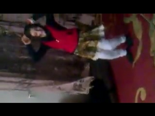 Bia Dhe Jene Zan Singar Kare Pashto Private Home Dance Song 2015 Private - Dailymotion